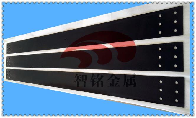 电镀用钛阳极 钛电极 钌铱钛阳极 铱钽钛..