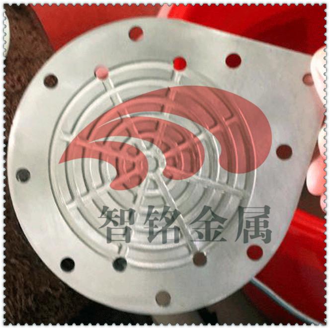 电解水制氢钛电极 钛阳极 电解水钛电极